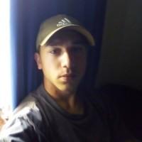 Collett9's photo