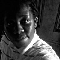 rhoda1993's photo