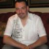 ROBERTMILLER12434's photo