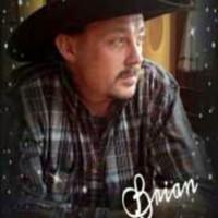 BrianMock's photo