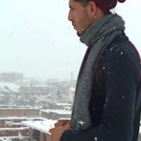 archikadi's photo