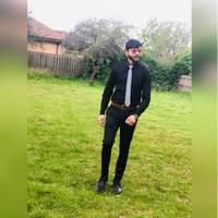 zeeshan's photo