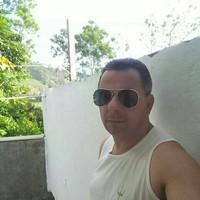 dejair 's photo