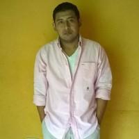 Carlos D's photo