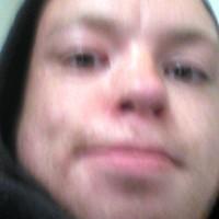 Shaun Chapman My phone (315) 286-8911's photo