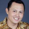pete856's photo
