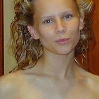 Lori's photo