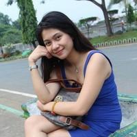 jaceka 's photo