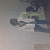 GiGi1002's photo