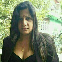 mumbai local dating site