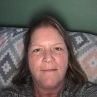 Maureen's photo