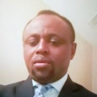 Obasola1234's photo