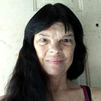 Vivien Moore's photo