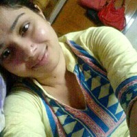 Free online chatting and hookup in mumbai