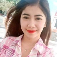 Rosa Paula's photo