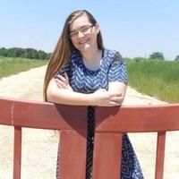 Katlyn's photo
