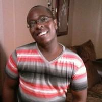 Jamaal's photo
