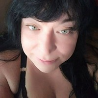 Kelly's photo