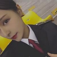 chihiro0's photo