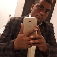 abohar dating for friendship