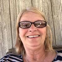 Kathy 's photo