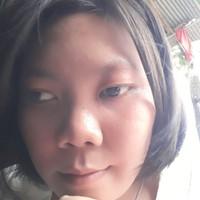 nhung pham 's photo