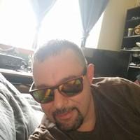 lakest 's photo