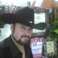 cowboy69er38668's photo