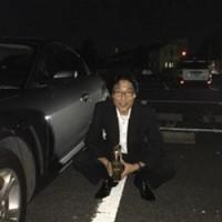 Yoshimi's photo