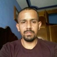 Simber Rojas's photo