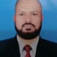 Muhammad Axhar's photo