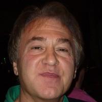 NicoDens's photo