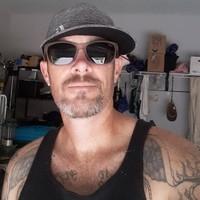 Tonyja26's photo