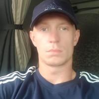 Coop's photo
