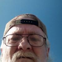 ron2464's photo