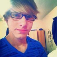 Eric1x's photo