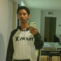 Hussain1993's photo