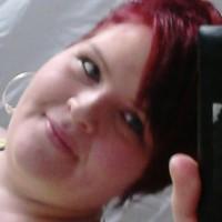 lonleyheart15's photo