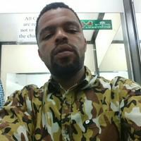 mboronene's photo