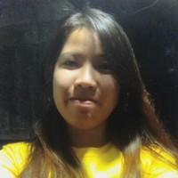 Ienz's photo