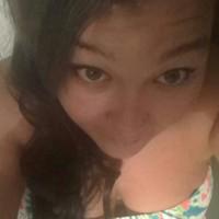 jazminasia's photo
