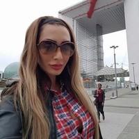 Isabryan360's photo