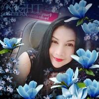meaw bkk11's photo