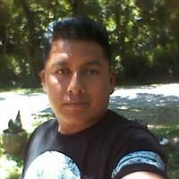 agilaazul's photo