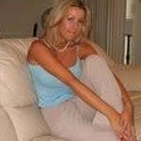 elizabeth10029's photo