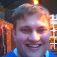 MattGibson93's photo