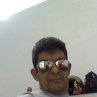 pedro47771's photo
