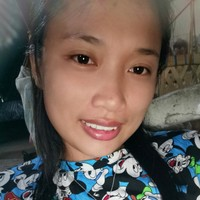 chi's photo