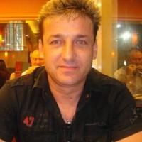 Alex01's photo