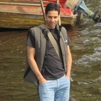 sanjaykumarl's photo